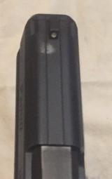 HK P2000 .40 cal - 3 of 7