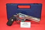 Colt Anaconda, 45 LC - 2 of 2