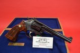 Smith Wesson, Model:14-3, 38 special - 2 of 4