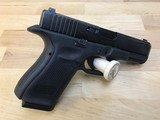 GLOCK, G19 GEN5, 9mm - 4 of 5