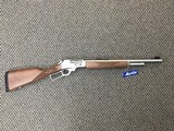MARLIN, 1895 GUIDE RIFLE, 45-70 Government
