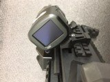 SECTOR, T20, THERMAL IMAGING DEVICE