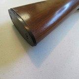 Winchester Model 12, 12ga. pump shotgun - 7 of 15