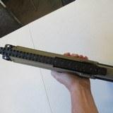 Kel Tec- Model SKG- 12gauge Pump Shotgun - 5 of 15