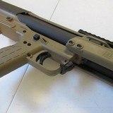 Kel Tec- Model SKG- 12gauge Pump Shotgun - 13 of 15