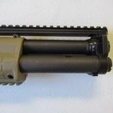 Kel Tec- Model SKG- 12gauge Pump Shotgun - 9 of 15