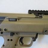 Kel Tec- Model SKG- 12gauge Pump Shotgun - 10 of 15