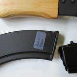 Century Arms Romarm/Cugir AK 47 Mini Draco 7.62x39 - 5 of 8