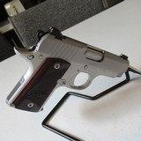 Kimber Micro 380 - 5 of 5