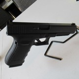 Glock Model 41 G-4 45ACP with night sights - 6 of 7