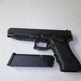 Glock Model 35 40 ACP - 2 of 7