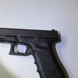 Glock Model 35 40 ACP - 4 of 7
