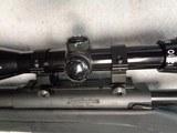 Remington Model 770 Bolt Action - 4 of 6