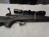 Remington Model 770 Bolt Action - 2 of 6