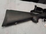 Remington Model 770 Bolt Action