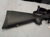 Remington Model 770 Bolt Action - 1 of 6