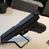 Glock 20 10mm