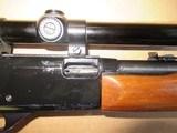 Remington,Pump, 22 cal, Model 572, Ser# 1421260 - 15 of 19