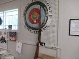 Remington,Pump, 22 cal, Model 572, Ser# 1421260 - 2 of 19