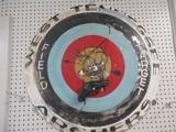 Taurus, 357 Magnum Revolver - 1 of 10