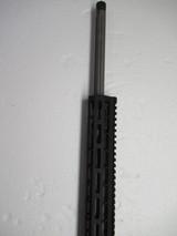 Windham AR-15 224 Valkrie - 4 of 11