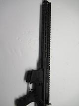 Windham AR-15 224 Valkrie - 5 of 11