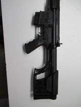 Windham AR-15 224 Valkrie - 7 of 11
