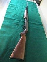 Browning, Model 12, 28 gauge