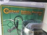 Caldwell Ballistic Precision Chronograph - 3 of 5
