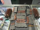 7.62 x 54R Tul Ammo