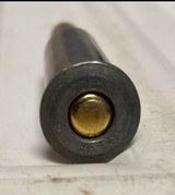 7.62 x 54R Tul Ammo - 2 of 2