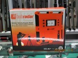 Labradar Ballistic Velocity Doppler Radar - NEW