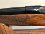 Colt Sauer 300 Weatherby Mag - 6 of 8