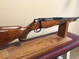 Colt Sauer 300 Weatherby Mag - 2 of 8