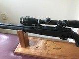 Colt Sauer 7mm Rem Mag - 5 of 6