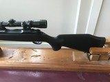 Colt Sauer 7mm Rem Mag - 6 of 6