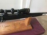 Colt Sauer 7mm Rem Mag - 2 of 6