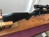 Colt Sauer 7mm Rem Mag - 3 of 6