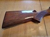 Browning Light 20 Gauge - 4 of 8