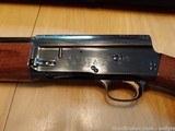 Browning Light 20 Gauge - 3 of 8