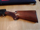 Browning Light 20 Gauge - 5 of 8