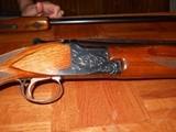 Winchester Model 101 Field Grade - 1 of 7