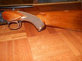 Winchester Model 101 Field Grade - 4 of 7