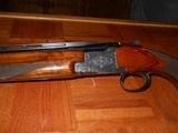 Winchester Model 101 Field Grade - 6 of 7