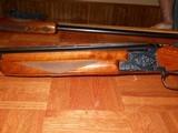 Winchester Model 101 Field Grade - 5 of 7