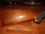 Winchester Model 101 Field Grade - 2 of 7