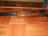 Winchester 101 410 ga SK & SK