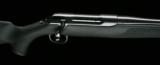 Sauer 202 Classic Synthetic Round Bolt .243 Winchester- 4 of 4