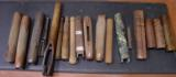 Assortment of Shotgun & Rifle Stocks & Forends- Synthetic & Wood - 3 of 3