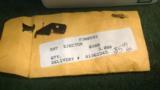 Misc. Remington 597 Parts - 5 of 10